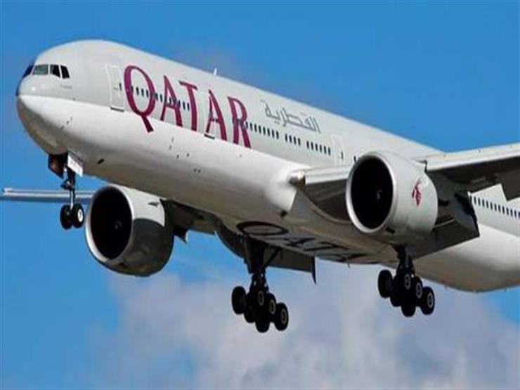 """عودة للوصال.. كيف استقبل """"مصريون في قطر"""" استئناف الرحلات بين القاهرة والدوحة؟"""