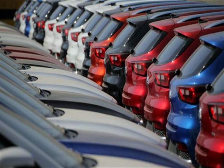 صورة قبل الشراء.. تعرف على أسعار ومواصفات أكثر 5 سيارات SUV مبيعً