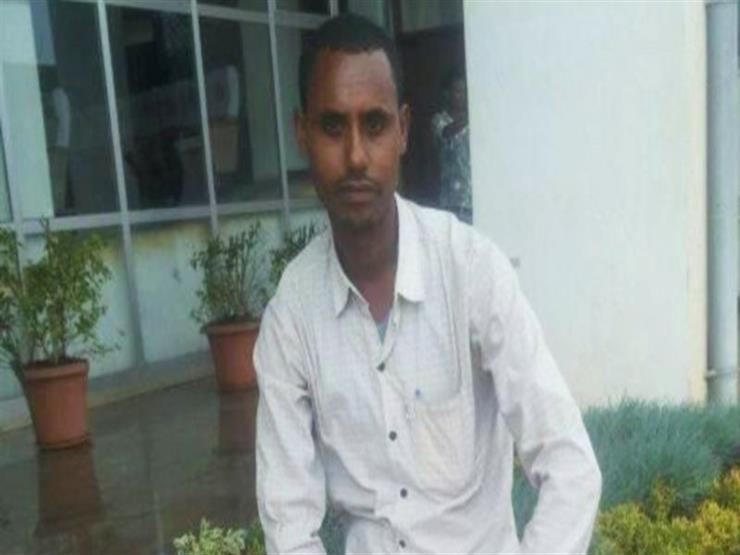 الصراع في إثيوبيا.. لماذا قتل مدرّس شاب من الأورومو رميًا بالرصاص؟