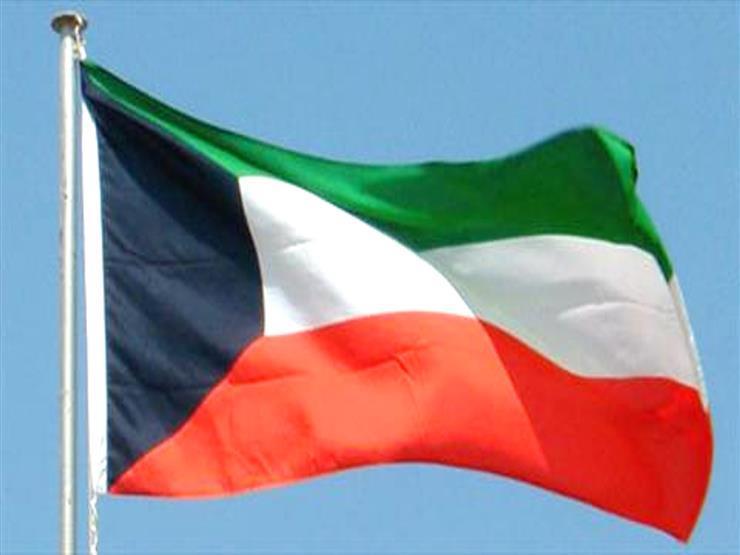 الكويت تدين إطلاق مليشيات الحوثي طائرات مسيرة مفخخة باتجاه الأراضي السعودية