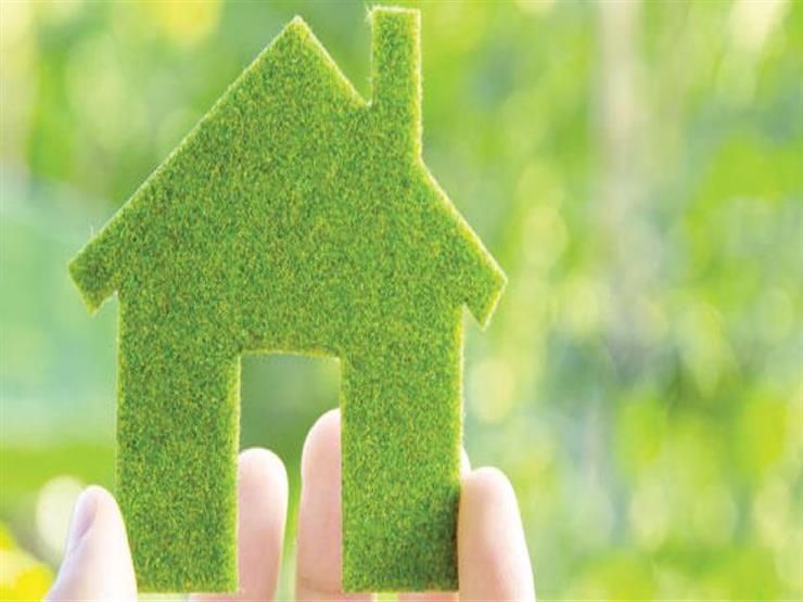 مركز المعلومات: 14% من الاستثمارات العامة في مصر هذا العام ستكون خضراء