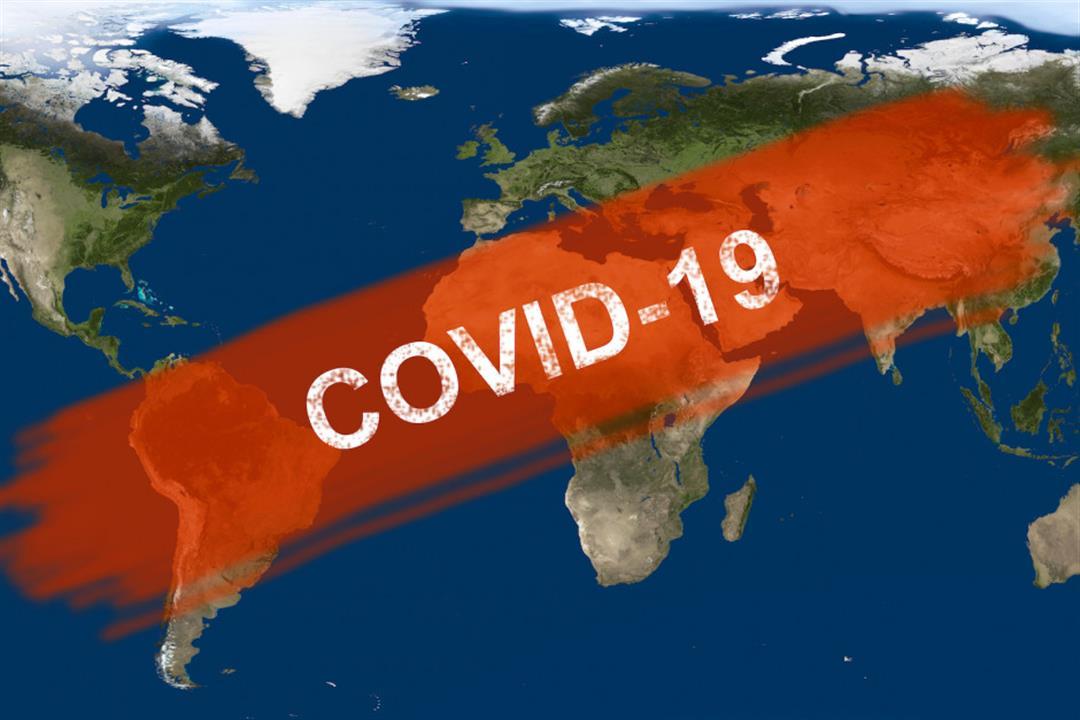 11 دولة نجحت في النجاة من فيروس كورونا.. ماذا فعلت؟