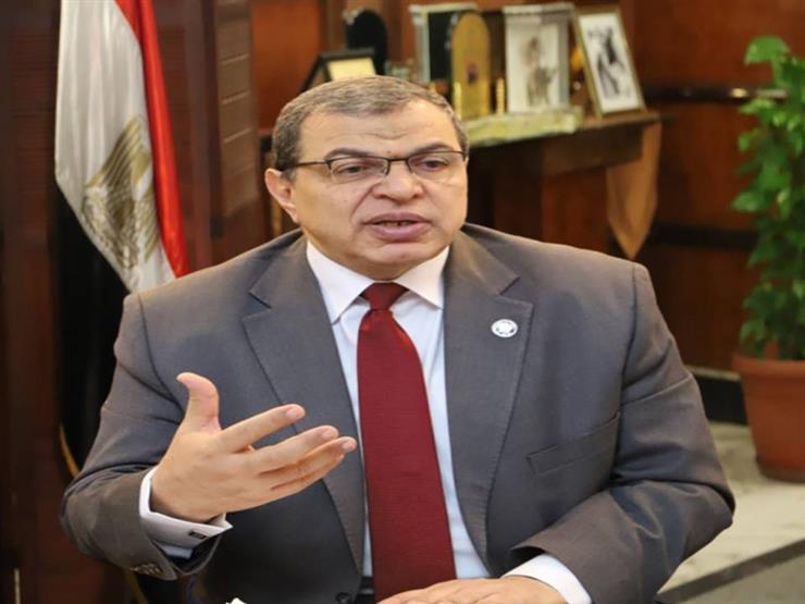 القوى العاملة تكشف تفاصيل مقتل مصري إثر مشاجرة في الكويت