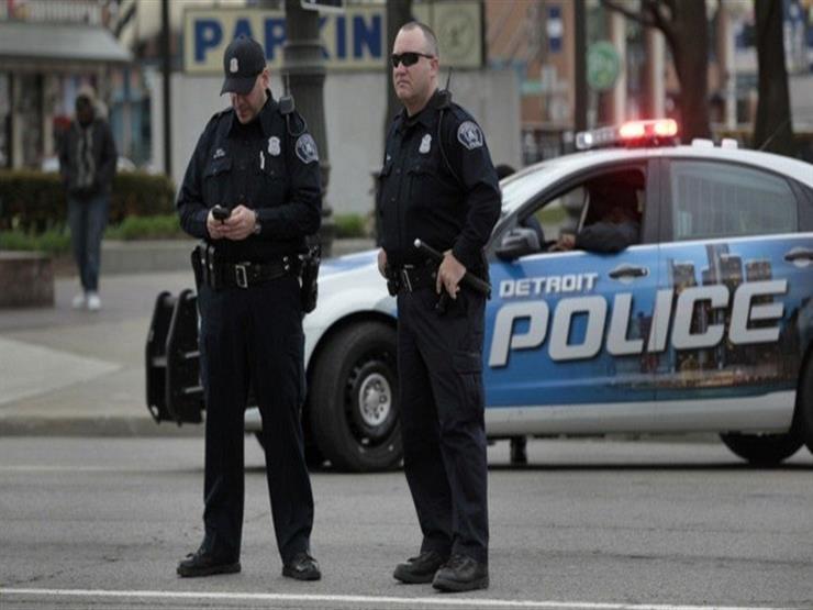 إصابة 4 أشخاص في إطلاق نار بمدينة سياتل الأمريكية