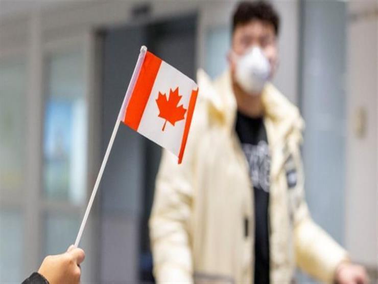 كندا: حصيلة الاصابات بفيروس كورونا تتجاوز الـ 700 ألف ووفياته تلامس نحو 18 ألفا