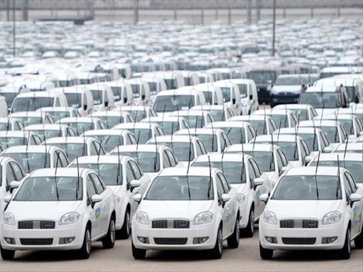 فيروس كورونا يضرب صناعة السيارات التركية في 2020