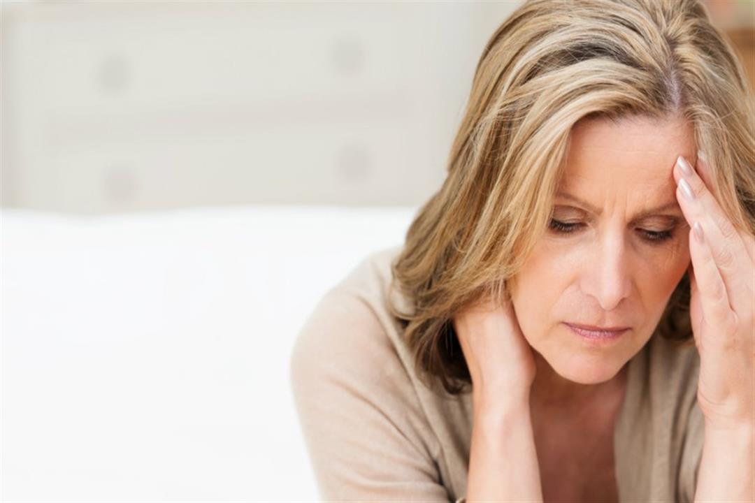 للنساء.. 5 فوائد صحية لا تتوقعيها لانقطاع الطمث