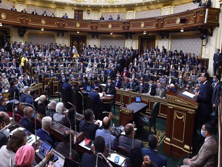 """برلماني لـ""""هشام توفيق"""":""""وزارة قطاع الأعمال في حالة عداء مع مشروع الرئيس عبدالناصر"""
