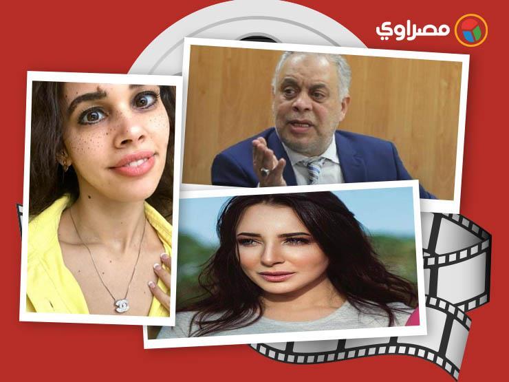 النشرة الفنية | ابنة عمرو دياب تتعرض للتنمر ونائب يتهم الفنانين بنشر الفساد والنقابة ترد