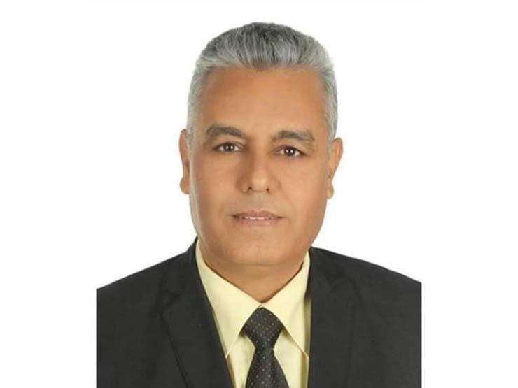 جامعة جنوب الوادي: تنظيم أكبر قافلة شاملة في حلايب وشلاتين