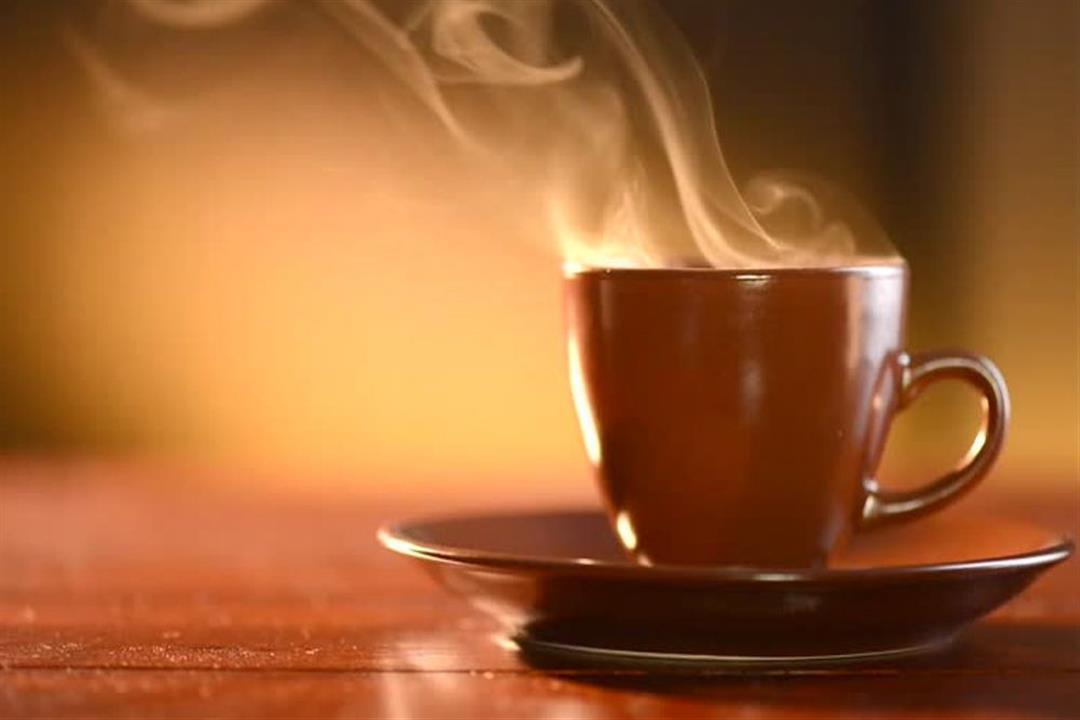 دراسة: مشروب ساخن يقلل مخاطر الإصابة بأمراض القلب والسرطان