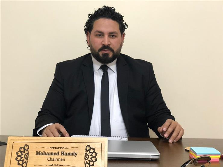 الرئيس التنفيذي لجي وورلد: مصر سوق واعد للمستثمر الأجنبي..والتكنولوجيا المالية أبرز القطاعات (حوار)