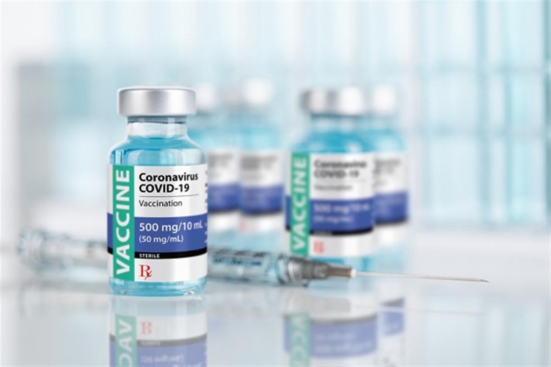 تركيا: أكثر من مليون شخص حصلوا على اللقاح المضاد لكورونا