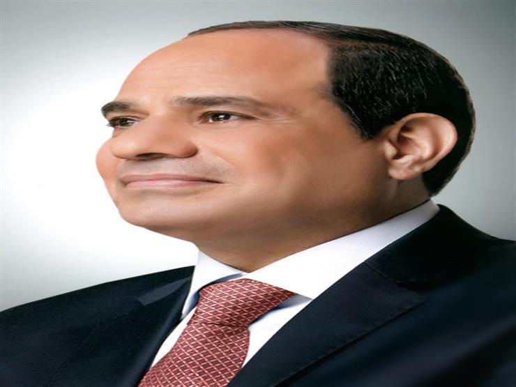 السيسي عن تطوير مراكز تجميع الألبان: من حق المصريين الحصول على منتج جيد