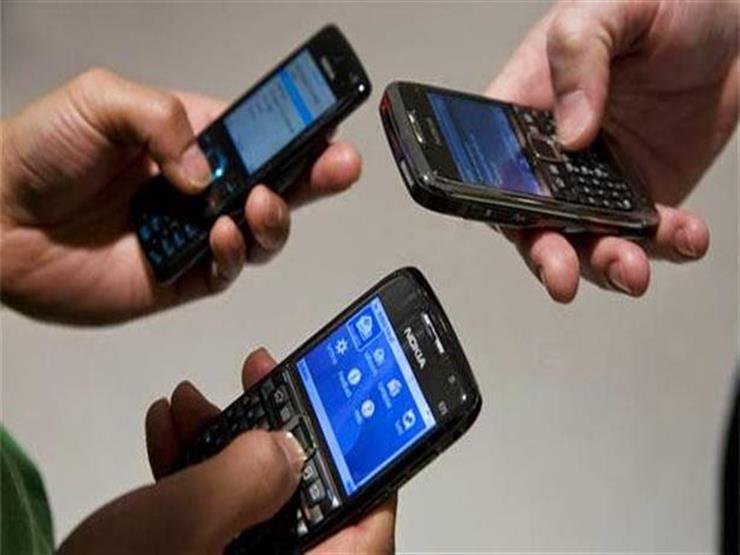 لخدمات الإنترنت وأعطال المحمول.. خطوات تقديم شكوى لمستخدمي الاتصالات