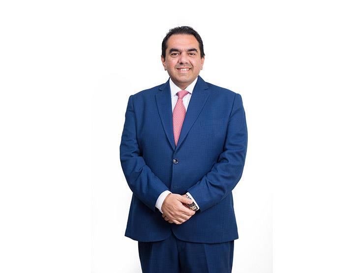 مصر كابيتال تغلق عملية إصدار سندات توريق بـ 2.7 مليار جنيه لشركة كوربليس للتأجير التمويلي