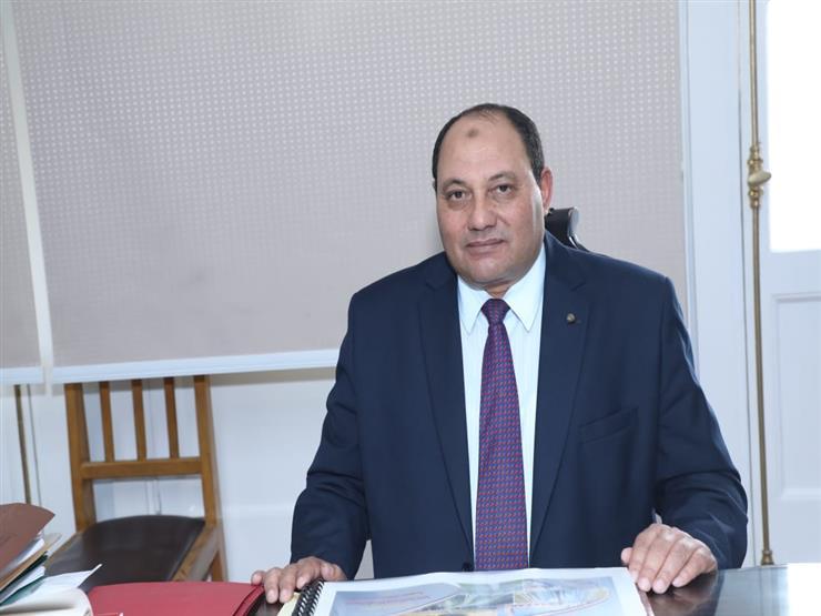 """""""الزراعة"""": إعلان مصر خالية من مرضَي """"الرعام والزهري"""" يدعم الثقة في قدراتنا البيطرية"""