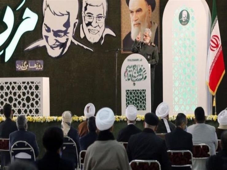 هل تثأر طهران من واشنطن في الذكرى الأولى لاغتيال قاسم سليماني؟