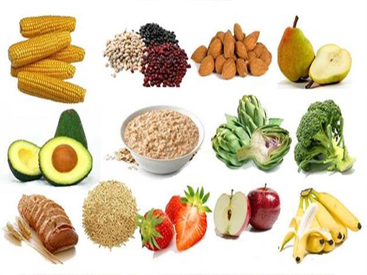 فوائد لا تتوقعها.. ماذا يفعل تناول الكثير من الألياف الغذائية لجسمك؟