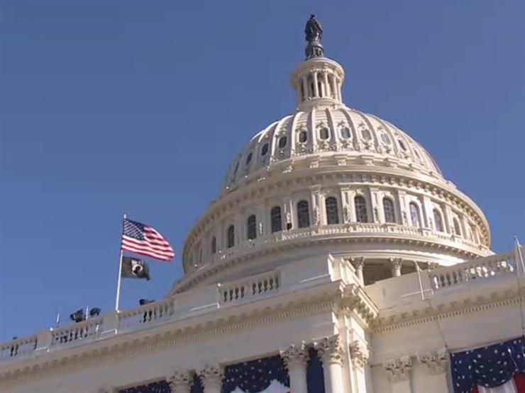 """مجلس الشيوخ الأمريكي.. """"مقبرة مشاريع بايدن"""""""
