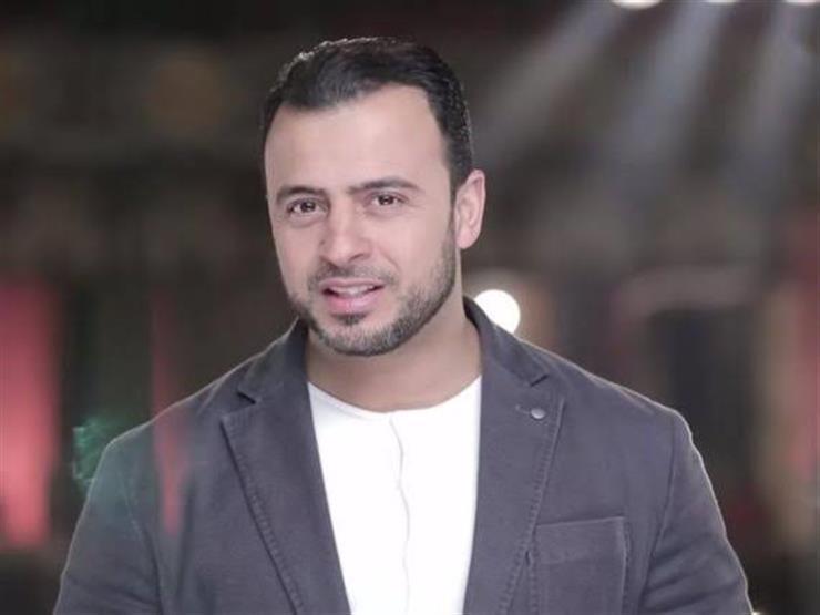 صورة مصطفى حسني: مقارنة أحوالنا في العبادة بالسلف خطأ في الخطاب ا
