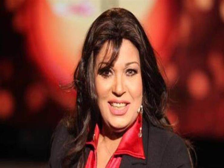 فيفي عبده تشارك جمهورها آخر فيديو لها بلبنان قبل كورونا