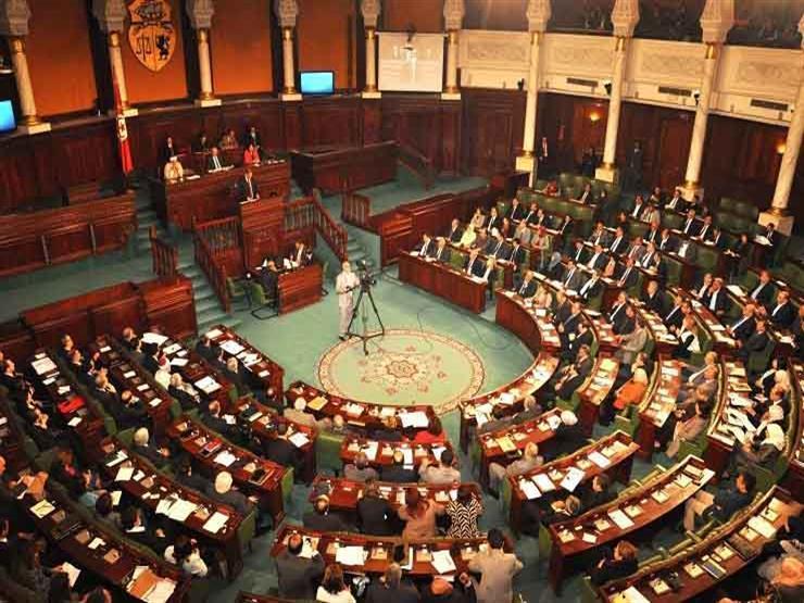 برلمان تونس يحدد موعد جلسة التصويت على التعديل الحكومي الموسع