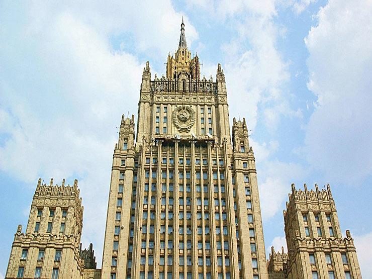 روسيا تطرد دبلوماسيين بلغاريين ردا على تحرك مماثل ضدها