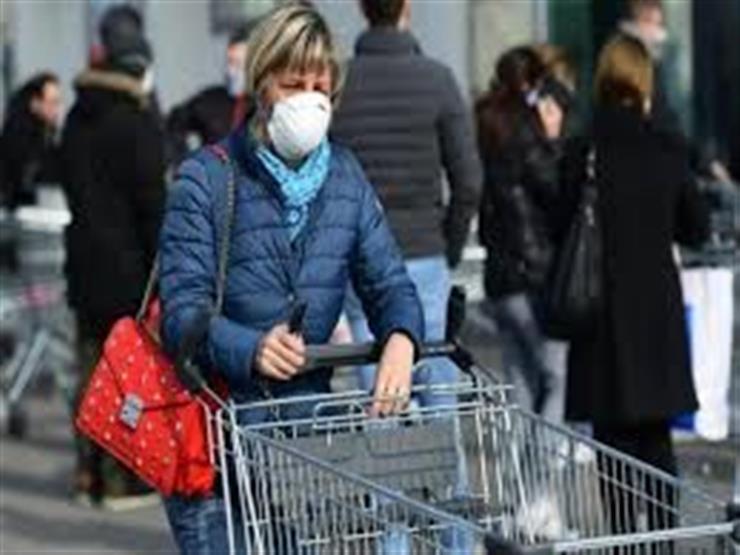 ألمانيا تسجل نحو 16 ألف إصابة جديدة و1148 وفاة بفيروس كورونا