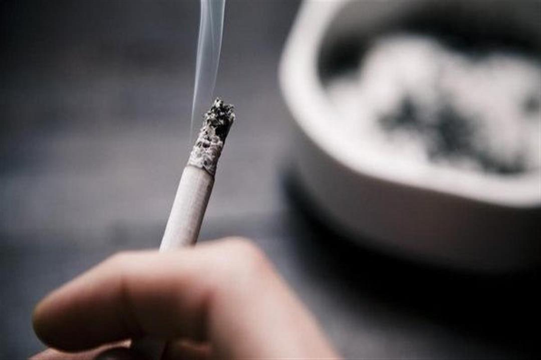 للمدخنين.. هذا ما يحدث لجسمك عند شرب سيجارة بعد الأكل مباشرة
