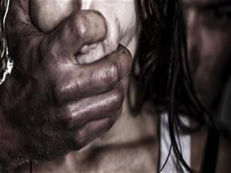 حادث تصادم انتهى بحفل اغتصاب.. تفاصيل جديدة في واقعة الذئاب  الثلاثة بالإسكندرية