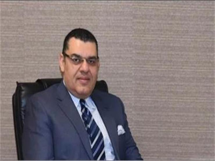 سفير مصر بلبنان: الفراغ كارثة وليس ورقة تفاوضية