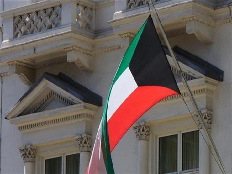 الكويت تسجل صفر وفيات و543 إصابة جديدة بفيروس كورونا