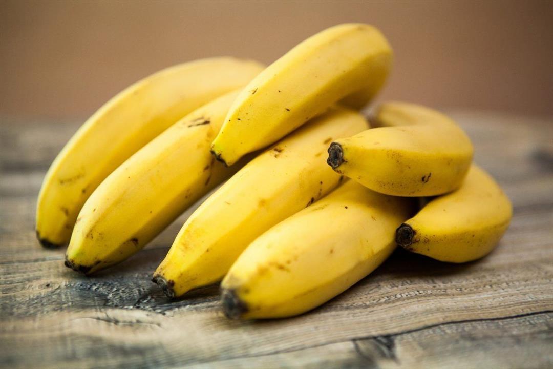 3 طرق لفقدان الوزن عند تناول الموز