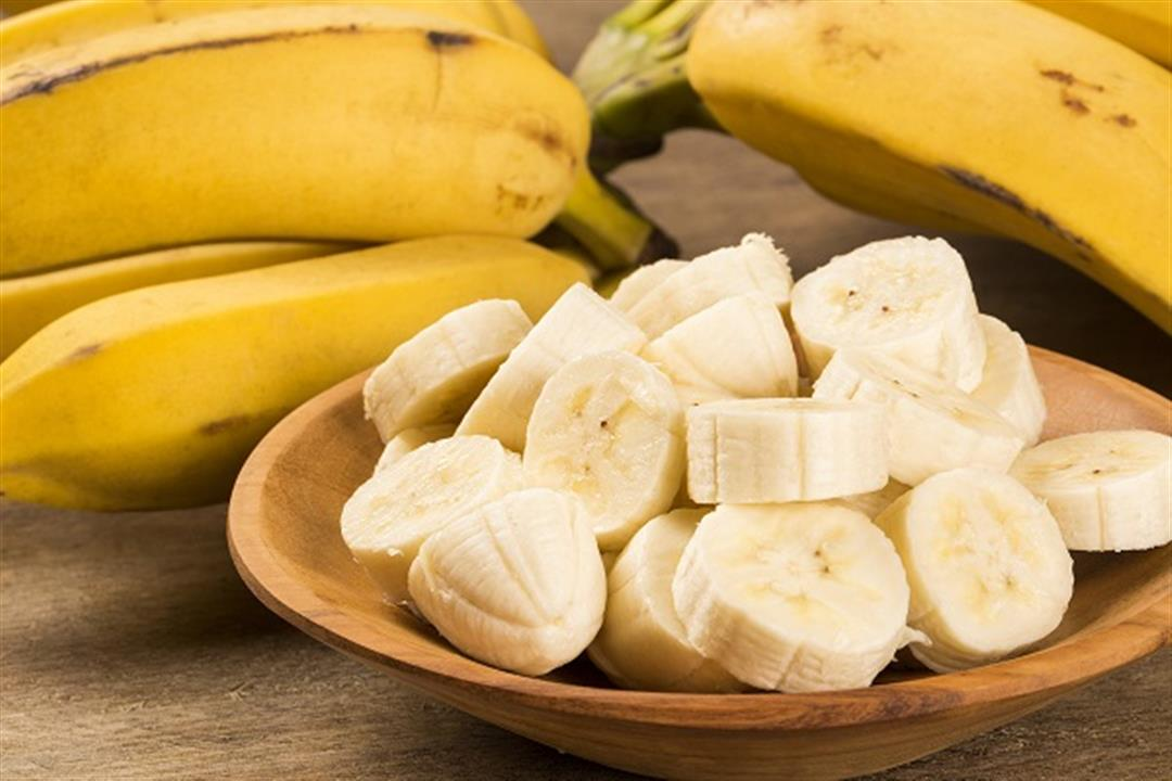 الموز.. كيف يساهم في فقدان الوزن وتعزيز صحة القلب؟