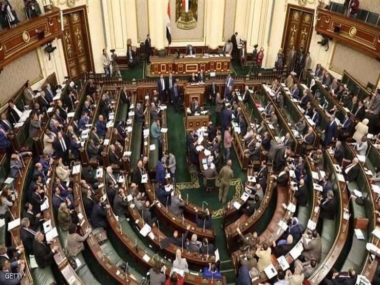 اللجنة العامة بالبرلمان تعقد ثاني اجتماعاتها اليوم