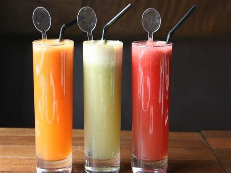 علماء: المشروبات السكرية تضعف الذاكرة