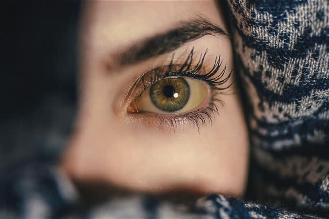 انتبه.. اصفرار العين يكشف إصابتك بمرض خطير في الكبد
