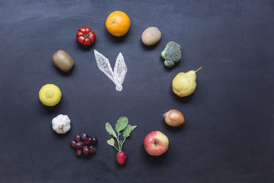 5 خرافات شائعة عن أوقات تناول الفاكهة.. ما الموعد المناسب لها؟