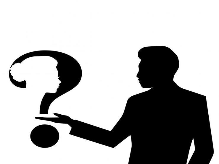 #بث_الأزهر_مصراوي.. هل يجب شرعًا إبلاغ الزوجة الأولى عند الزواج من أخرى؟