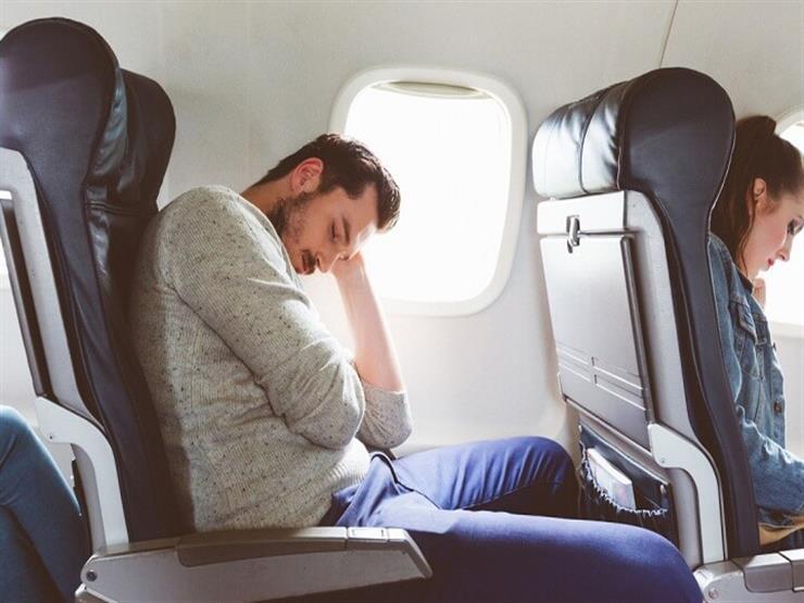 بالفيديو| مبروك عطية: النوم على الكرسي لا ينقض الوضوء