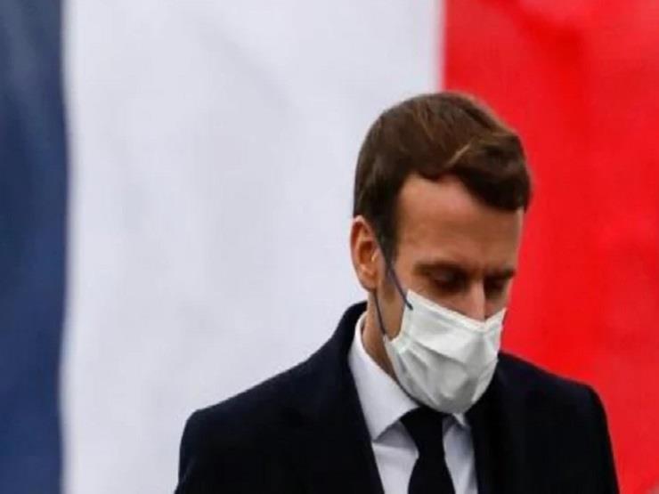 فرنسا تتعهد بشطب ديون السودان.. وألمانيا وإيطاليا تلغيان الديون الثنائية على الخرطوم