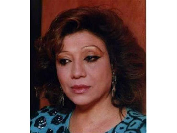 وفاة الكاتبة كوثر هيكل.. أرملة أبوبكر عزت