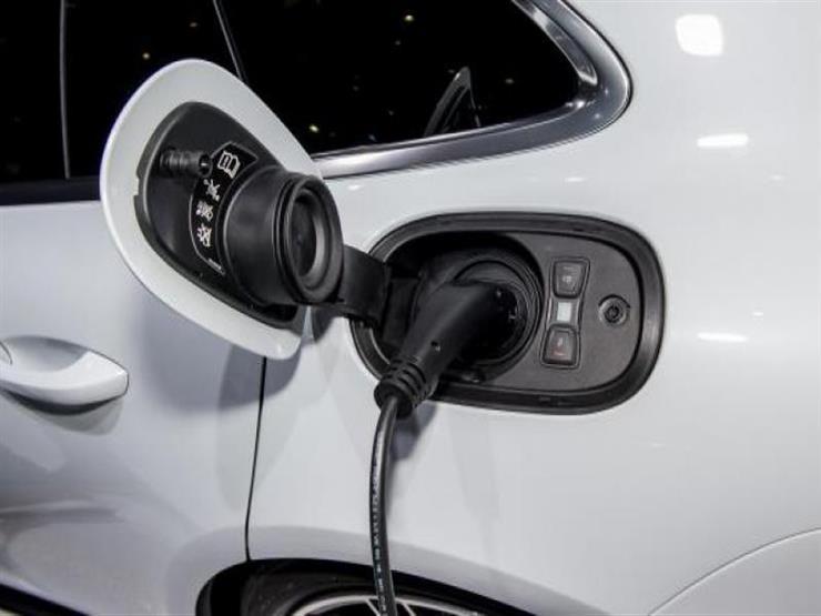 كوريا الجنوبية تمدد دعم السيارات صديقة البيئة