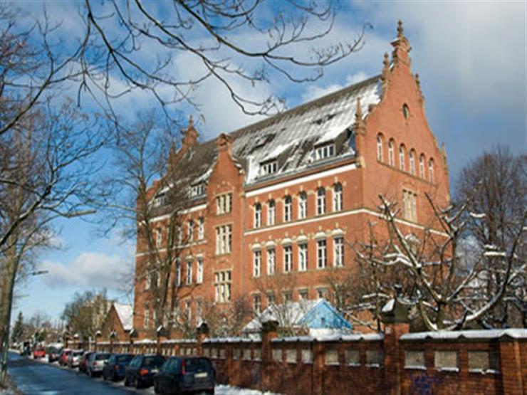 ألمانيا: أكثر من 50 ألف حالة وفاة بكورونا منذ بدء الجائحة