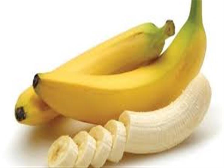 هل مناسب للدايت إليك السعرات الحرارية في الموز مصراوى