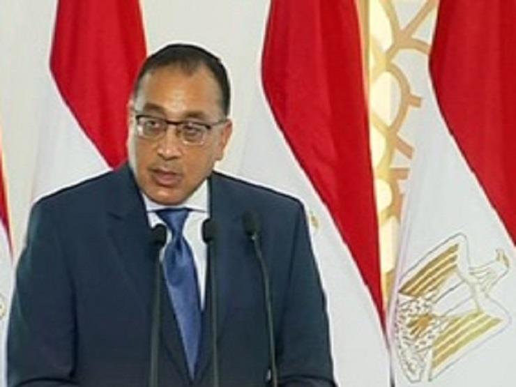 رئيس الوزراء: نقدر إسهامات اليونسكو في حماية الآثار والتراث في مصر والعالم