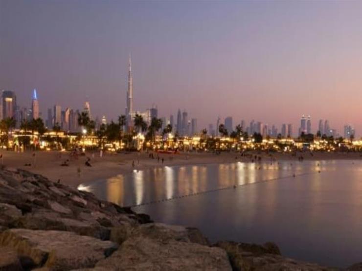 الإمارات تسعى لطمأنة الدنمارك بشأن فحوصات كوفيد-19