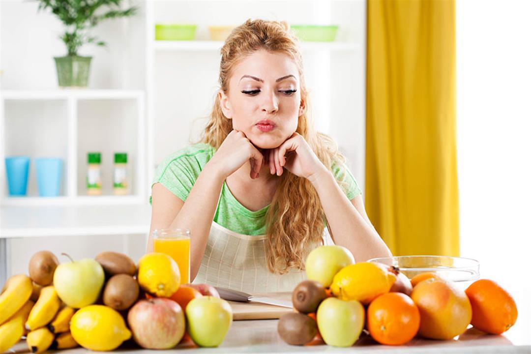 أبرزها تشنج العضلات.. 6 علامات تخبرك بعدم تناول ما يكفي من الخضروات (صور)