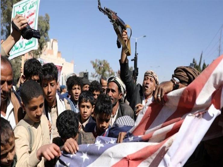 جو بايدن والتحديات الكبيرة التي تنتظره في الشرق الأوسط